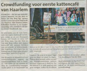 30-03-2017   Haarlems Dagblad