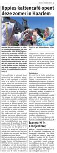 21-06-2017 | De Haarlemmer